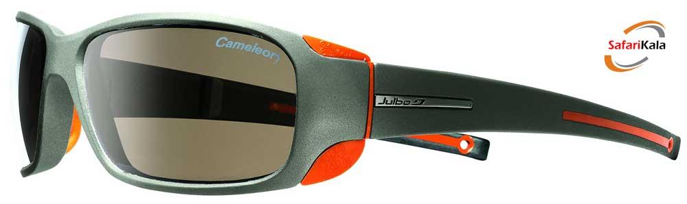 عینک جولبو
