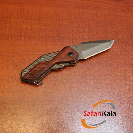 چاقوی باک آمریکایی