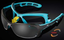 عینک جولبو - Julbo Sunglasses
