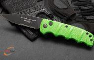 چاقوی بوکر Boker Knife