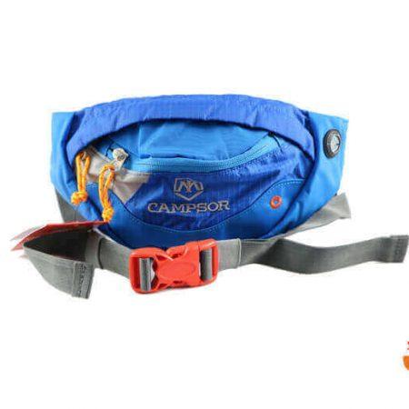 کیف کمری کوهنوردی