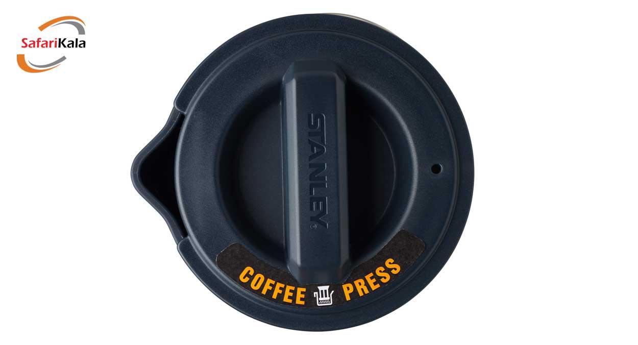 خرید قهوه جوش