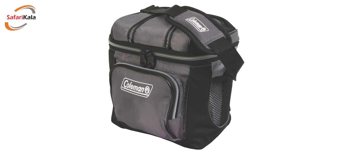 کیف گرم نگهدارنده غذا