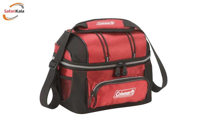 کیف نگهدارنده غذا