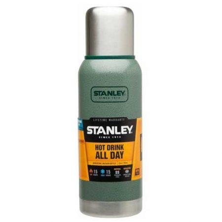 استنلی stanley