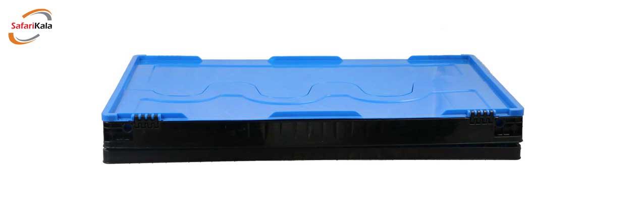 جعبه نظم دهنده صندوق خودرو