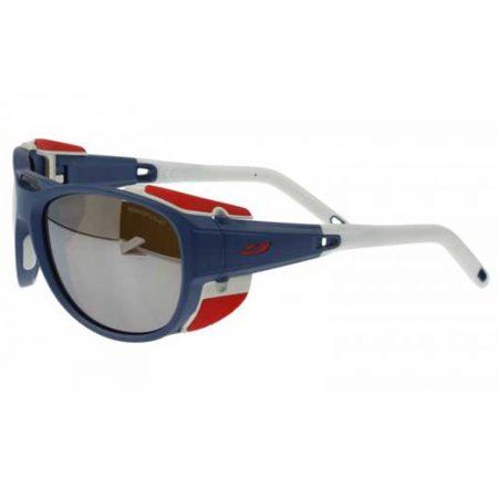 قیمت عینک کوهنوردی