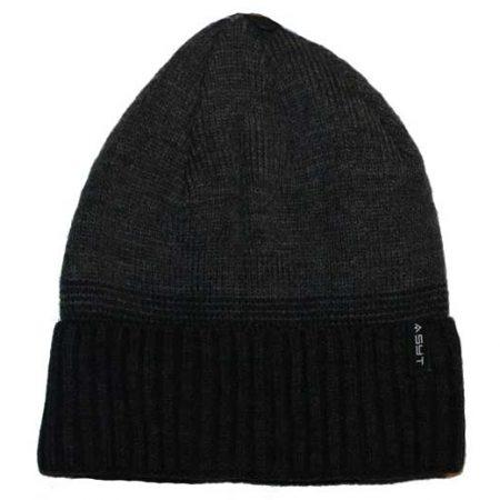 کلاه زمستانی کوهنوردی