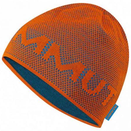کلاه کوهنوردی زمستانی