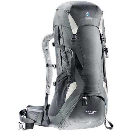 کوله کوهنوردی دیوتر