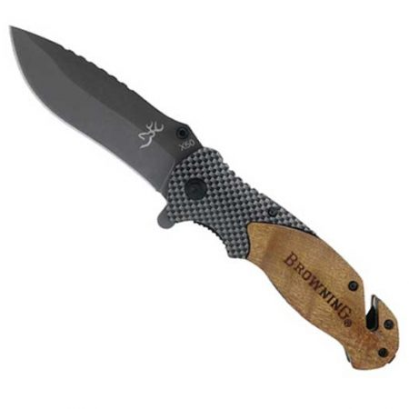 قیمت چاقوی برونینگ