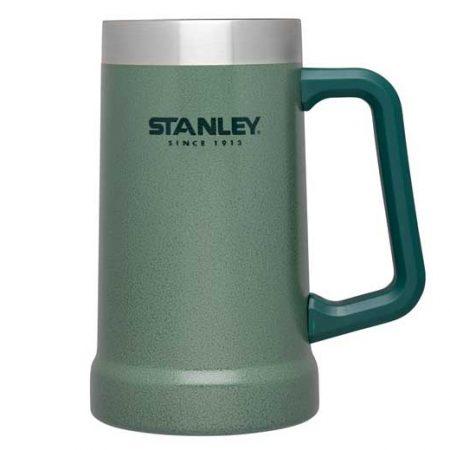 لیوان دسته دار استنلی