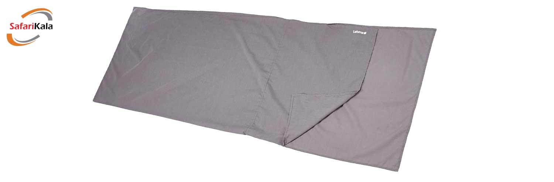 لایه داخلی کیسه خواب