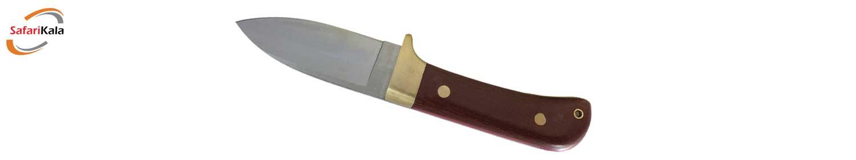 خرید چاقو دست ساز
