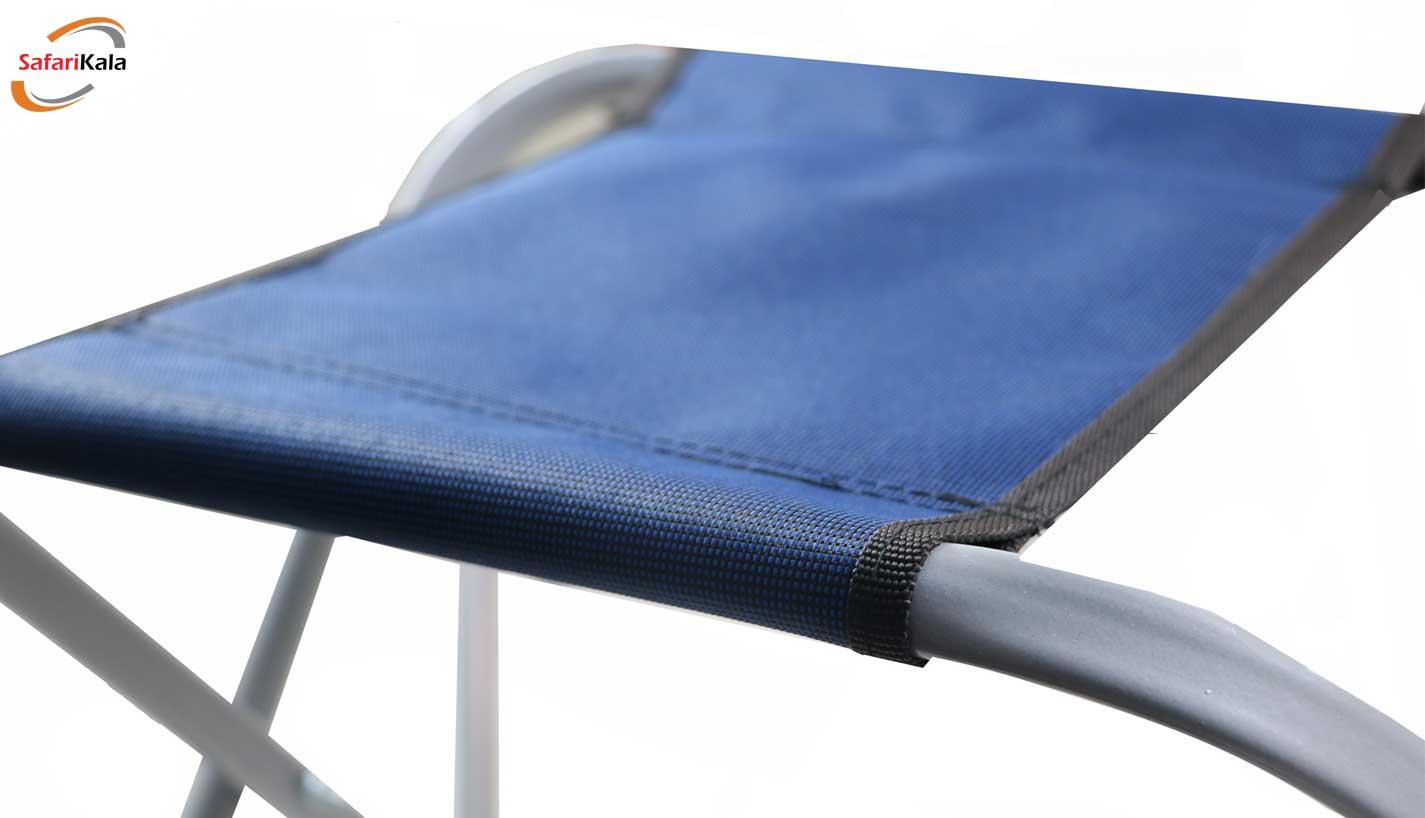 صندلی تاشو مسافرتی