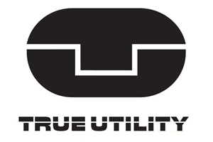 True-Utility