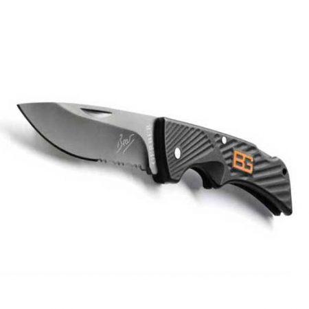 چاقوی گربر جیبی