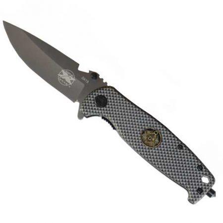 چاقوی تاشو DPX