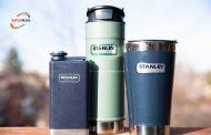 محصولات استنلی Stanley Products