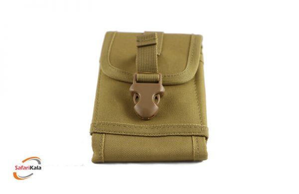 کیف تاکتیکال کوچک 1