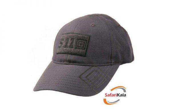 کلاه تاکتیکال