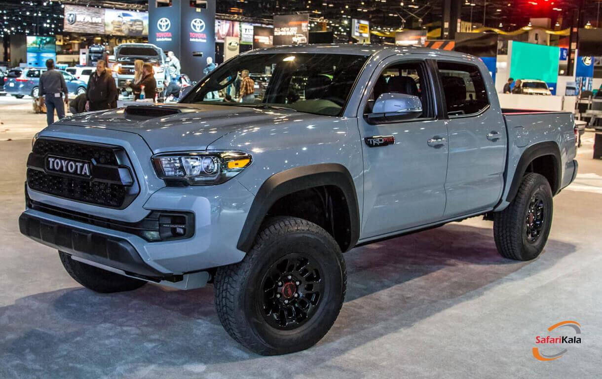2019 Ford Rangers For Sale Near Me | 2019 Trucks