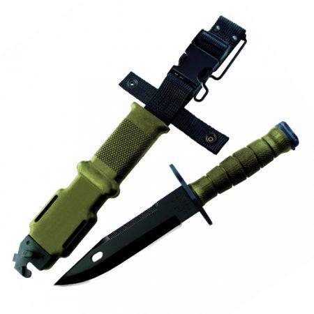 خرید چاقو نظامی