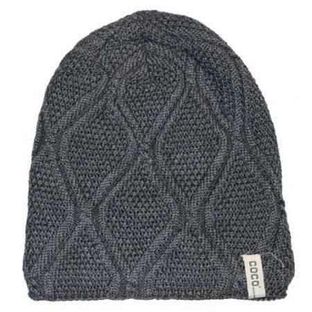کلاه زمستانی مردانه