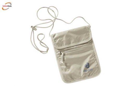 کیف پاسپورت گردنی