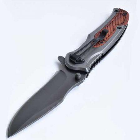 فروش چاقو