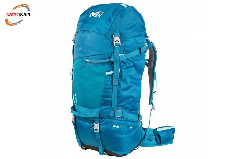 بهترین کوله پشتی کوهنوردی