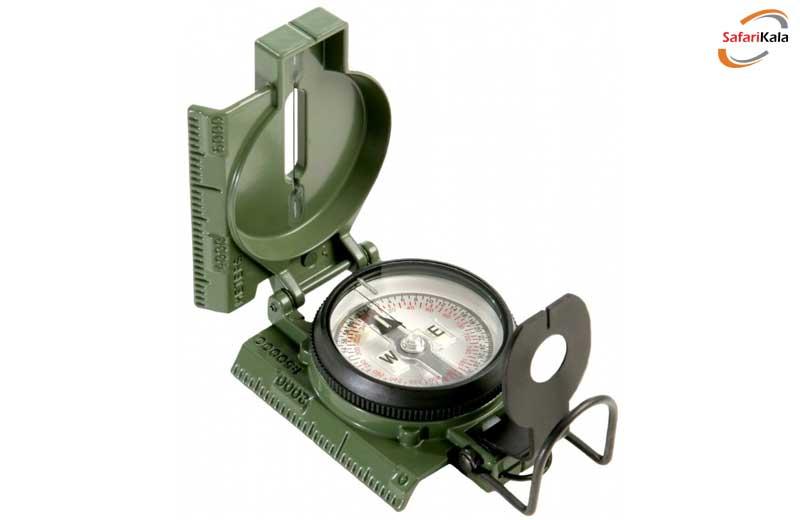 قطب نمای نظامی m1