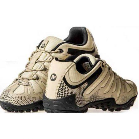 یکی از ملزومات هر کمپینگ و یا طبیعت گردی انتخاب و خرید کفش طبیعت گردی میباشد.