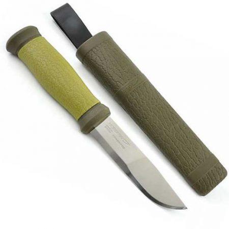 خرید چاقوی موراکنیو