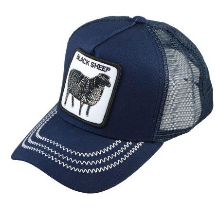 کلاه لبه دار ورزشی