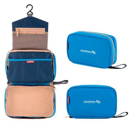 کیف لوازم بهداشتی