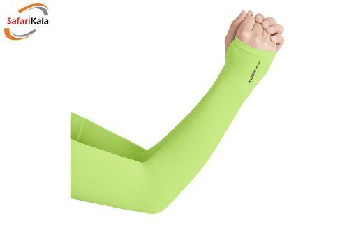 ساق دست
