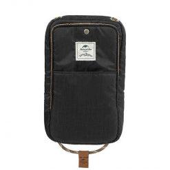 کیف گردنی پاسپورت