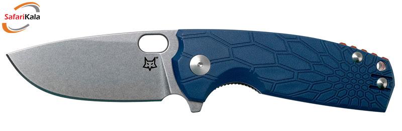 چاقوی فاکس