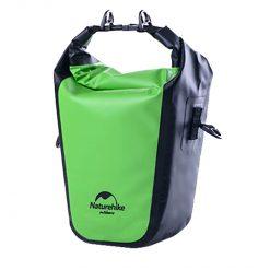 کیف ضد آب دوربین