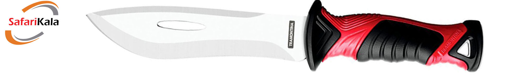 فروش چاقوی ترامونتینا