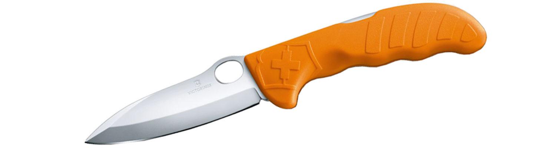 چاقوی هانتر پرو